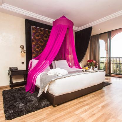 suite-nuptiale-hotel-el-andalous-marrakech
