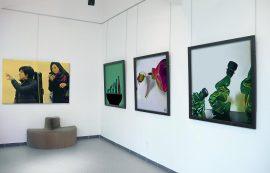Galerie-espace-exposition-hotel-el-andalous