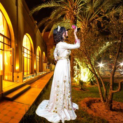 photo-site-elandalous-almajliss-salle-mariage