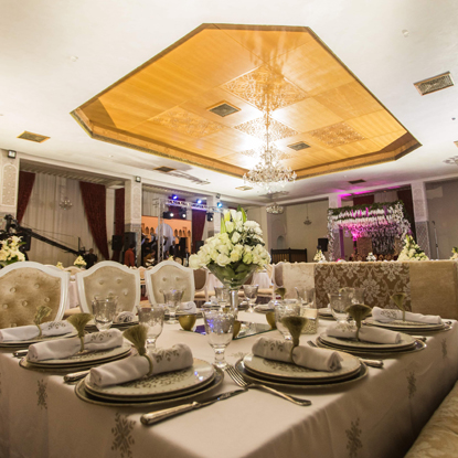salle-almajliss-hotel-el-andalous-marrakech